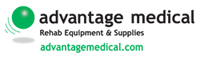 Advantage Medical Website