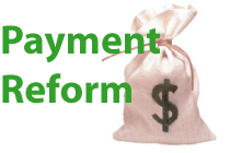 Reforming the Payment System for Outpatient Physical Therapy Services